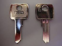 Silverline Filing Cabinet Replacement Filing Cabinet Keys 92000 To 92400 Triumph