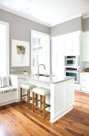 living room kitchen ideas small kitchen living room ideas attractive paint color great