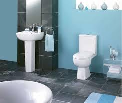 Bathroom Ideas Budget Budget Bathroom Ideas Home Interior Design Installhome Com