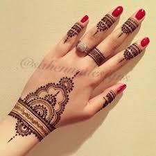 henna design on instagram mehndi instagram google search henna 4 life pinterest mehndi