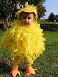 Cute Halloween Costumes Kids 25 Baby Chicken Costume Ideas Funny Baby
