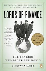 lords of finance the bankers who broke the world amazon de