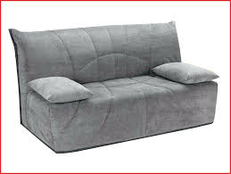 canap chesterfield gris canap chesterfield tissu gris 144493 articles with canape en avec