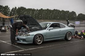 street drift cars cars of japan u0027s grassroots drift scene speedhunters