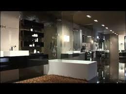 contemporary bathroom designs contemporary bathroom design