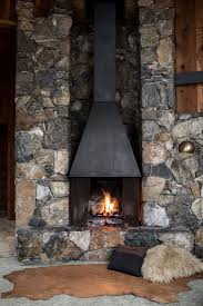 246 best interior fireplace images on pinterest fireplaces