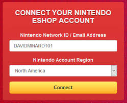 nintendo eshop gift card free nintendo eshop gift cards codes no survey version hack