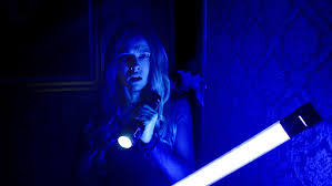 lights out is the brilliantly scary surprisingly divisive movie