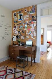 best 25 huge houses ideas on pinterest dream kitchens best 25 corkboard wall ideas on pinterest cork wall home within wall