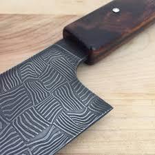 a few kitchen knives bladeforums com