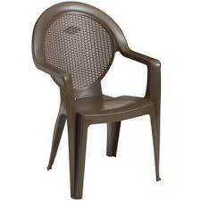 Plastic Patio Furniture by Plastic Resin Patio Chairs Stackable Cafe Seating Astm Tested