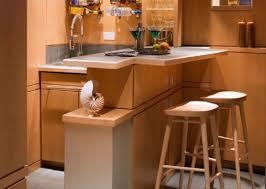 bar amazing small mini bar at home small kitchen interior design