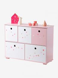 rangement pas cher pour chambre meuble rangement pas cher chambre fille pour meubles bas cases