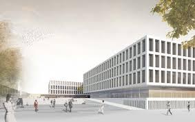 architektur uni kã ln ergebnis neubau für das department für chemie und competitionline