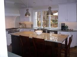 4 ft wide kitchen island decoration