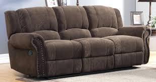 Walmart Slipcovers 53 Recliner Chair Slipcovers Uk Beautiful Walmart Chair Covers