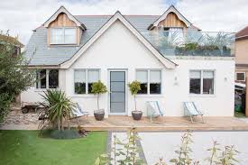 whole house renovation and extension west wittering inside out