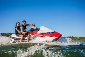 jet ski jet ski dealers auckland watercraft world
