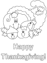 123 coloring pages 7 images coloring