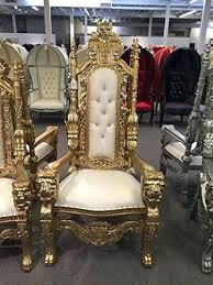 throne chair rental nyc royal throne chair explore royal background background images and