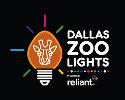 holiday lights safari 2017 november 17 introducing dallas zoo lights a bright new holiday celebration