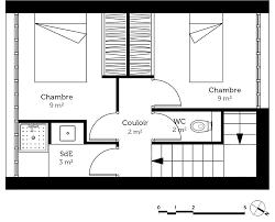 simulation plan cuisine simulation plan cuisine reussir sa cuisine cuisine douillet with
