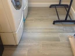 tile flooring ideas laundry room laundry room tile floor photo best tile laundry