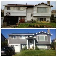 best 25 home renovations ideas on pinterest old home renovation