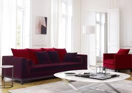 Cheap Bedroom Furniture Sets Under 500 Winsome Ideas Phenomenal Interior Design Living Room Wow Stellar