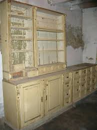 salvaged kitchen cabinets near me reused kitchen cabinets antique kitchen cabinets salvage picture