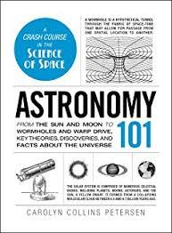 stellarscope finder stellarscope handheld finder gazer astronomy