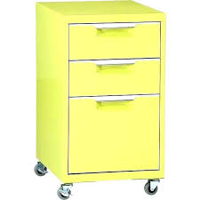 office credenza file cabinet filing cabinet office spinning rotary file cabinets revolving two