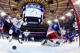 Overhead Door Of Tampa by 91 Days Of Stamkos Day 88 Top 10 Stamkos Photos Raw Charge