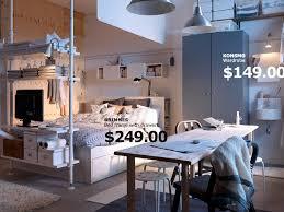 ikea inspiration rooms creative inspiration ikea studio apartment design 1000 ideas about