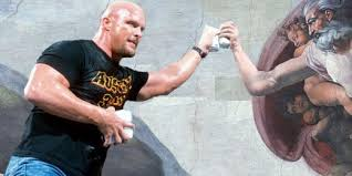 Stone Cold Meme - stone cold and god ol stone cold know your meme