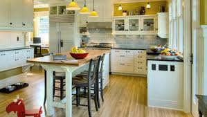 kitchen island with table 100 10x10 kitchen designs with island kitchen beautiful