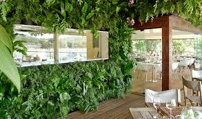 Home Decor Boutique Glamorous 20 Medium Hotel Design Design Decoration Of Inspiring