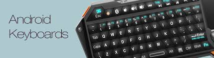 best keyboard for android keyboard reviews all the best keyboards at your fingertips