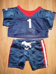 build a clothes for boys 94 best boy build a clothes images on teddy bears