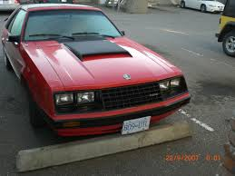 so i finally got my pics and videos posted here 1982 ford mustang