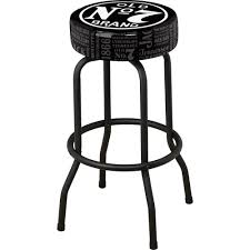 jack daniel u0027s pool table light u2014 black www kotulas com free