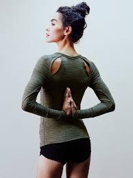 17 winning pieces for a stylish workout workout stylish and yoga