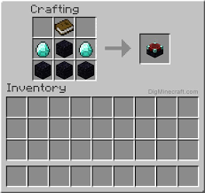 How To Make A Crafting Table 45 Best Basic Recipes Minecraft Images On Pinterest Windows 10