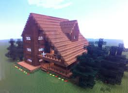 ideas about minecraft cottage on pinterest home this house is a