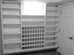 closetcraft closet storage systems master bedrooms kids rooms