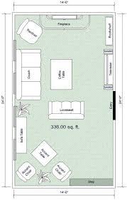 large open floor plans uncategorized awesome open floor plan furniture layout ideas