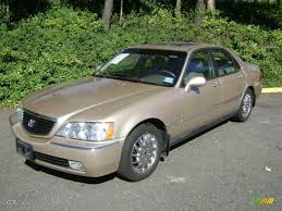 gold acura cl 99 on gold images tractor service and repair manuals