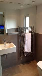 large bathroom mirror ideas small bathroom mirrors ideas bathroom sustainablepals small