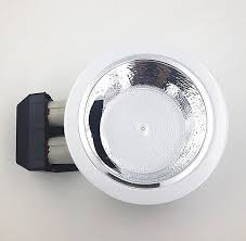 Ceiling Light Bracket Free Shipping E27 2 Led Light Bracket Downlight Fixture For