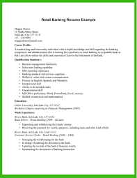 Retail Cover Letter Examples Cover Letter For Retail Manager Images Cover Letter Ideas